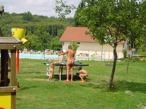 massage naturiste wannonce Fort-de-France